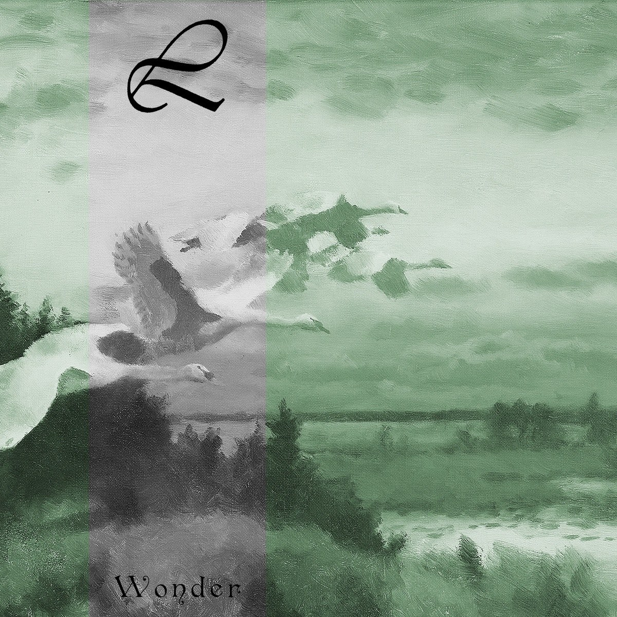 Review for Lustre (SWE) - Wonder