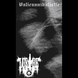 Review for Lustre (TUR) - Vaticannibalistic