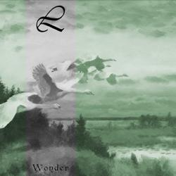 Review for Lustre - Wonder