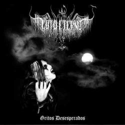 Review for Luto Eterno - Gritos Desesperados