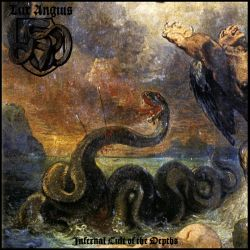 Reviews for Lux Anguis - Infernal Cult of the Depths