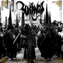 Reviews for Lux Anguis - The Hammer of Doom