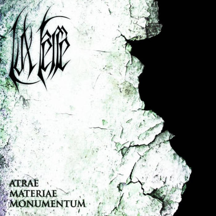 Review for Lux Ferre (PRT) - Atrae Materiae Monumentum