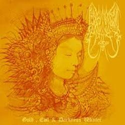 Reviews for Lux Serpent of Eden - Gold, Evil & the Darkness Winter