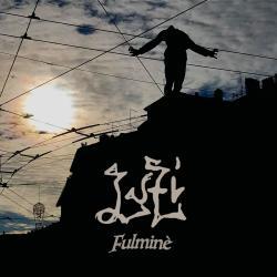 Reviews for LuZi - Fulminè