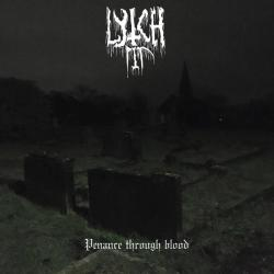 Reviews for LychPit - Penance Through Blood