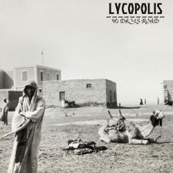 Review for Lycopolis - 40 Days Road