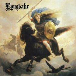 Reviews for Lyngbakr - Omnispective