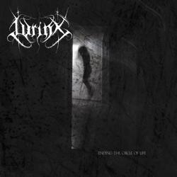 Review for Lyrinx - Ending the Circle of Life