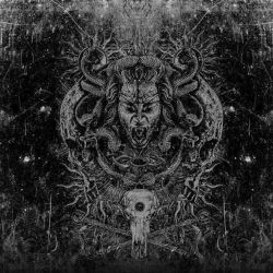 Reviews for Maahes - Ancient Force