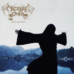 Review for Macabre Omen - Anamneses