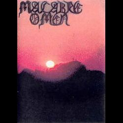 Macabre Omen - Before Darkness...