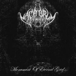 Best Bosnian Black Metal album: 'Macabrum - Monument of Eternal Grief...'