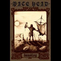 Reviews for Mace Head - Damälog
