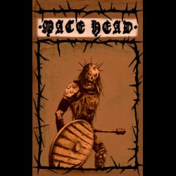 Reviews for Mace Head - Demo
