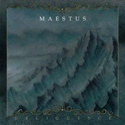 Review for Maestus (USA) - Deliquesce