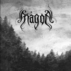 Mágoa (PRT) - Mágoa