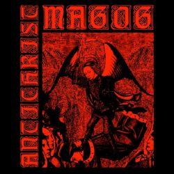 Reviews for Magog (IDN) - Antichrist