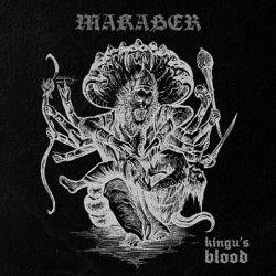 Reviews for Makaber - Kingu's Blood
