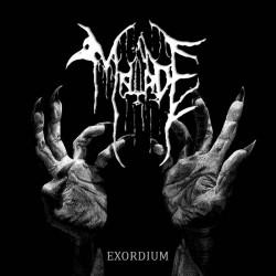Malade - Exordium