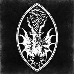 Reviews for Malakhim - Demo I