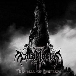 Reviews for Malamorte - The Fall of Babylon