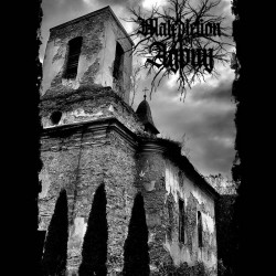 Reviews for Malediction of Agony - Malediction of Agony
