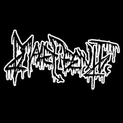 Reviews for Mäleficentt - Night of the Palemoon