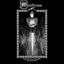 Review for Maleficium - Maleficium