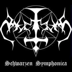 Review for Maleficus (GTM) - Schwarzen Symphonica