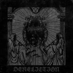 Malepeste - Dereliction