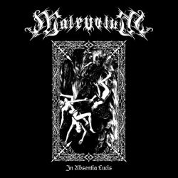 Review for Malevolum - In Absentia Lucis