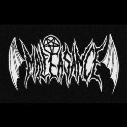 Malfeasance - Demo I