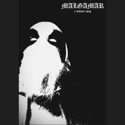 Reviews for Malgamar - A Distant Song
