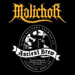 Malichor - Ancient Brew