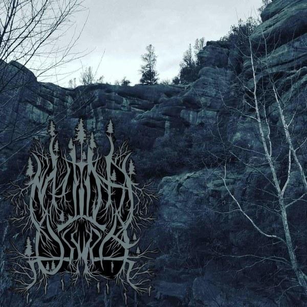 Malicia Oscura - Pagan Blood Flows Through Ancient Lands
