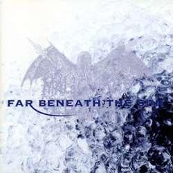Malignant Eternal - Far Beneath the Sun