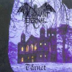 Malignant Eternal - Tårnet