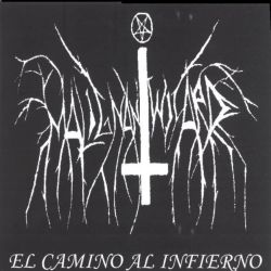 Review for Malignant Wizard - El Camino al Infierno