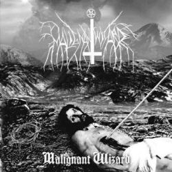 Review for Malignant Wizard - Malignant Wizard