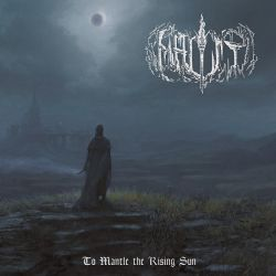Reviews for Malist - To Mantle the Rising Sun