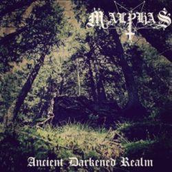 Reviews for Malphas (USA) - Ancient Darkened Realm