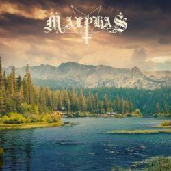 Reviews for Malphas (USA) - Malphas