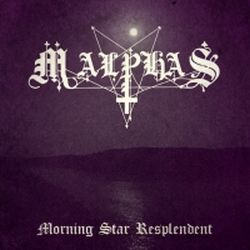 Reviews for Malphas (USA) - Morning Star Resplendent