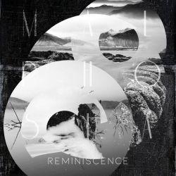 Malphosia - Reminiscence