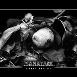 Review for Manatark - Chaos Engine