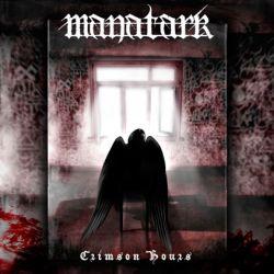 Review for Manatark - Crimson Hours