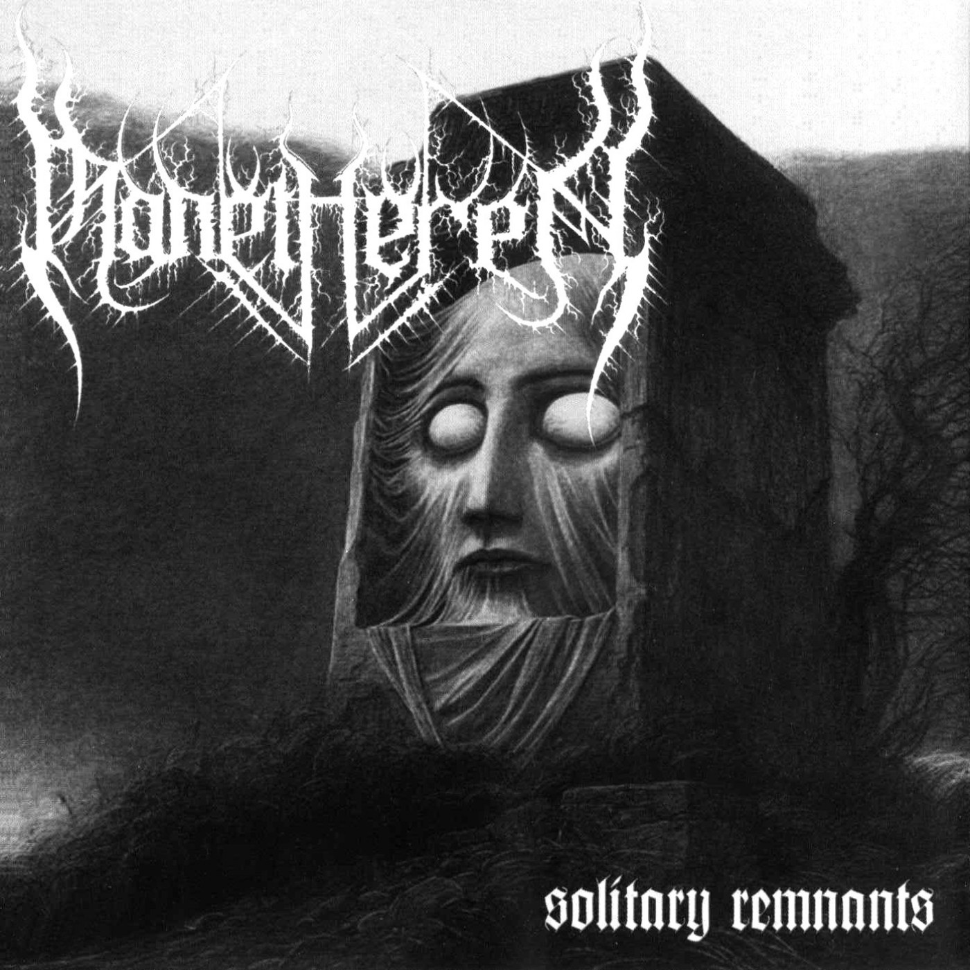 Reviews for Manetheren - Solitary Remnants