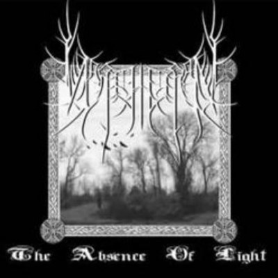 Reviews for Manetheren - The Absence of Light