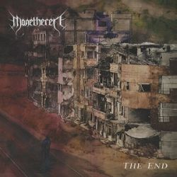 Reviews for Manetheren - The End